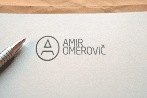 logo final amir omerovic reference