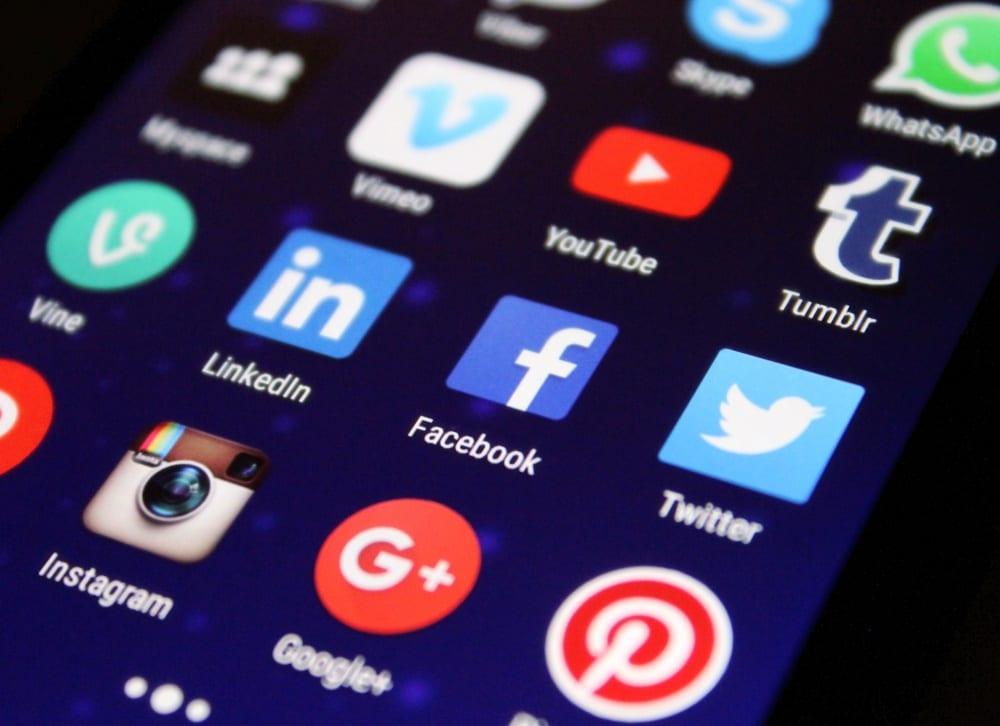 10 tipu na oziveni prispevku na socialnich sitich 1